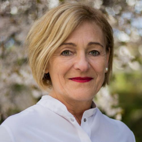 Edith Liberman