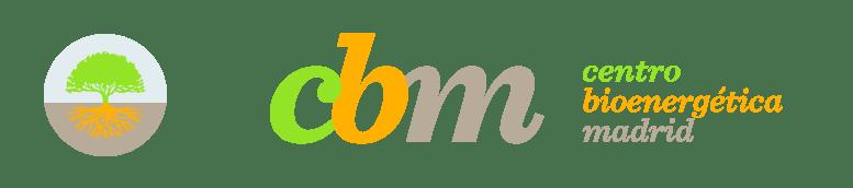 Centro Bioenergética Madrid