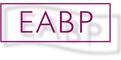 European Association for Body Psychotherapy [EABP]