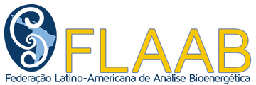 Federação Latino-Americana de Análise Bioenergética