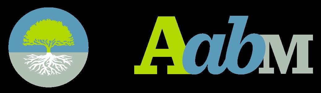 Asociación Análisis Bioenergético Madrid